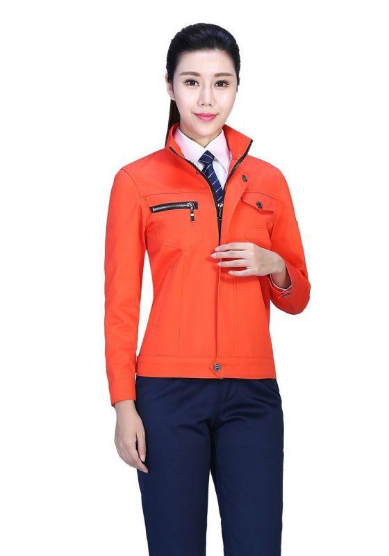 桔红+深裤