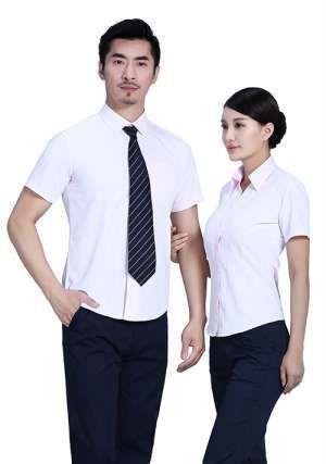 定制衬衫怎么叠你知道吗-娇兰服装有限公司