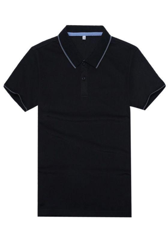 高档T恤定制和普通T恤定制的区别【资讯】