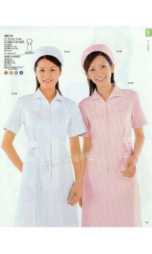 适合定制护士服的面料有哪些-【资讯】